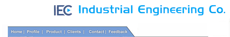 Industrial Hardware Manufacturer, External Clips, Internal Clips, Ci Motor Rail, Eye Bolts, Mumbai, India